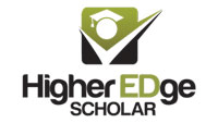 Higher EDge Scholar