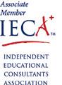 IECA_Logo-Associate-SM